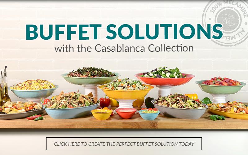 Buffet-Solutions-Casablanca