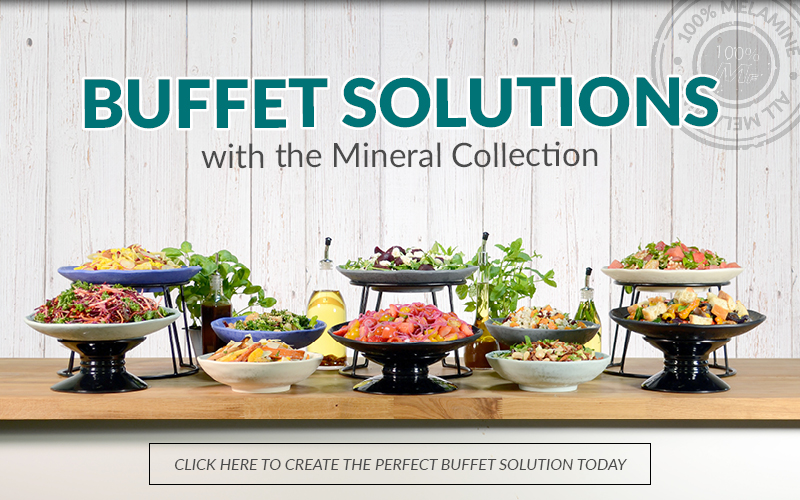 Buffet-Solutions-Mineral