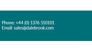 Dalebrook-Sales