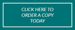 Order-A-Copy-Today