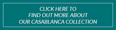 Buffet-Solutions-Casablanca-Btn