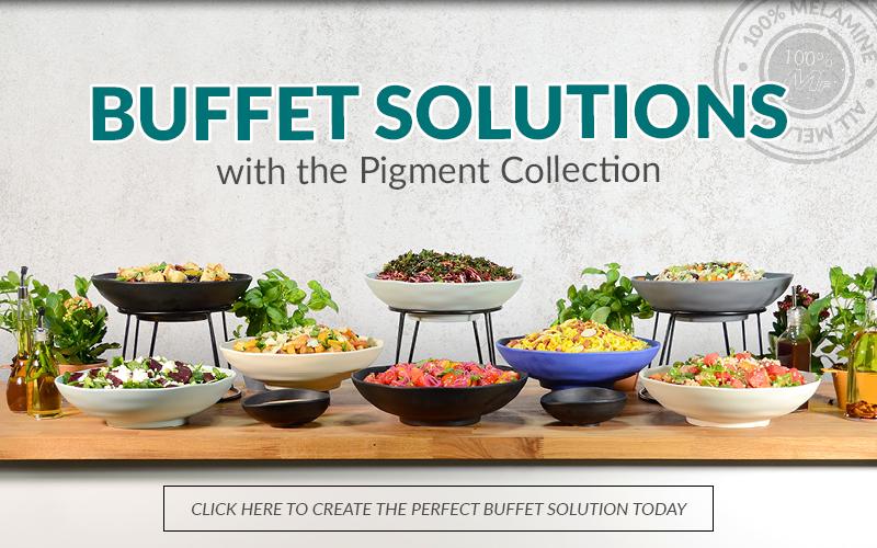 Buffet-Solutions-Pigment