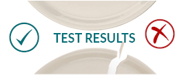Test_Results