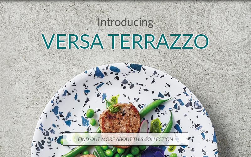 Versa-Terrazzo