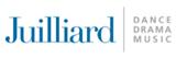 Juilliard School Logo