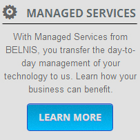 BELNIS TechTips January 2014