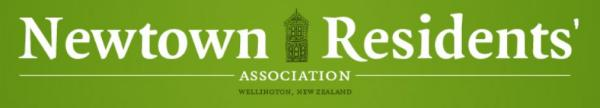 Newtown Residents' logo
