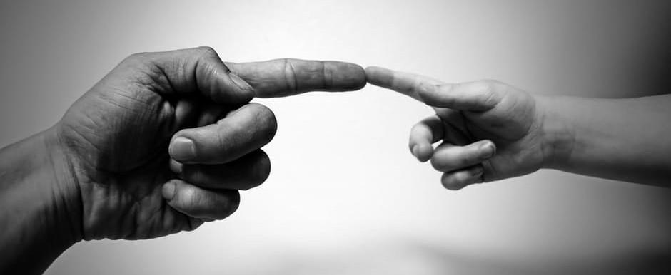 10 razones por las que los Empleados deberían poder Generar Contenido de la empresa