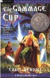 Gammage Cup