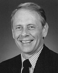 J. Michael Shoemaker