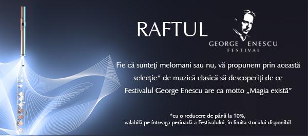 Promo pe carturesti.ro