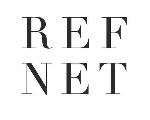 REF NET