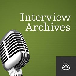 Interview Archives