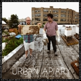 Urban Apiary