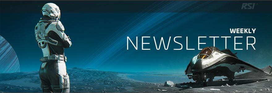 Еженедельная новостная рассылка RSI (15.02.19)