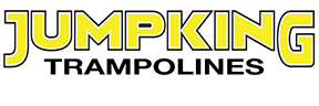 JK-logotrampolins