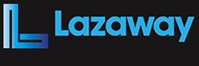 Lazaway Pools and Spas