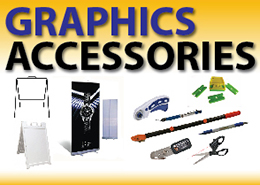 Graphics Accessories