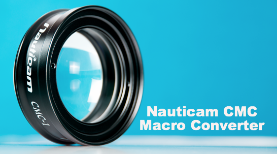 Nauticam CMC-1