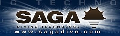 Saga Dive