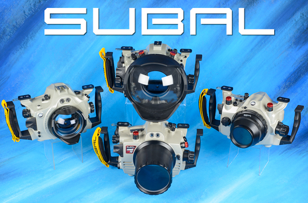 Subal housings