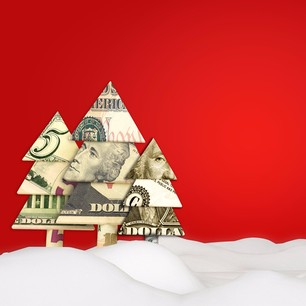 Tips for Holiday Tipping