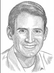 Paul F. Roberts, Founder, SecuRepairs