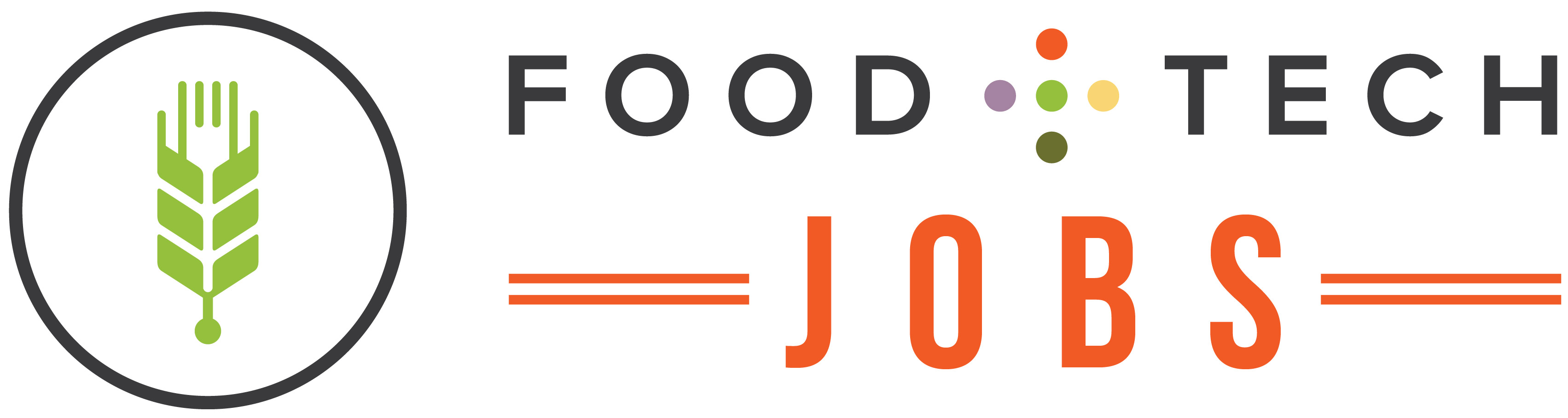 Food + Tech Job Board