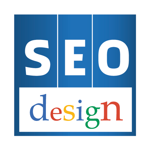 Logo SeoDesign Chile