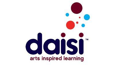 Daisi logo