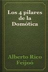 ebook Los 4 pilares de la domótica