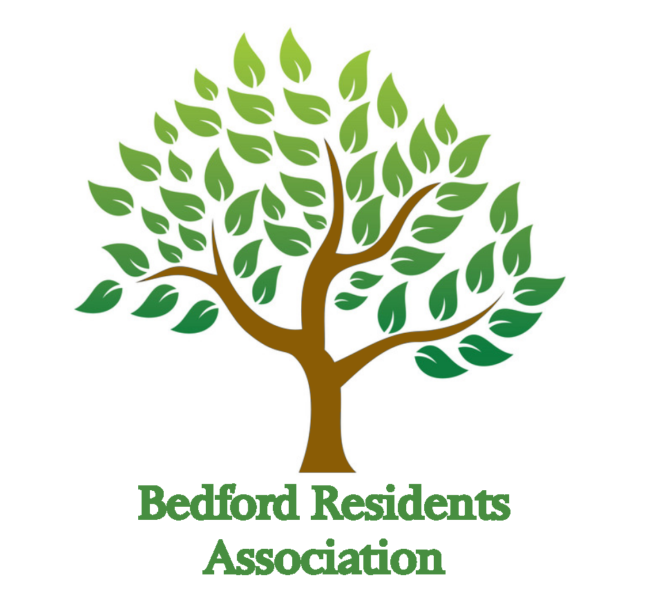 Bedford Residents Association