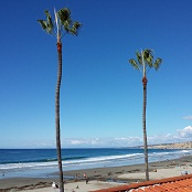 CDW 2014 San Diego
