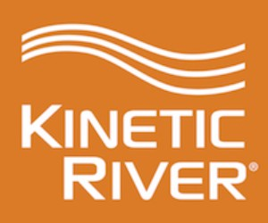 Kinetic River