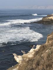 CDW-2019-San-Diego