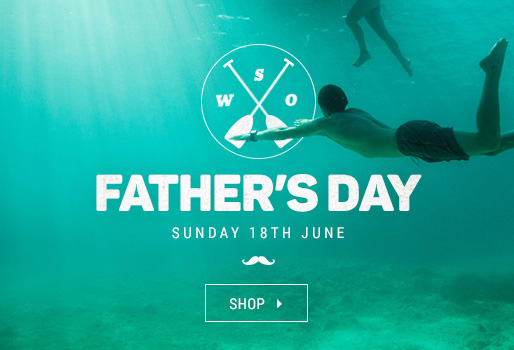 Shop for Father's Day