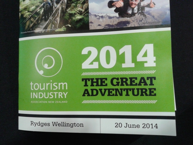 Fishing Hunting Tourism Telford