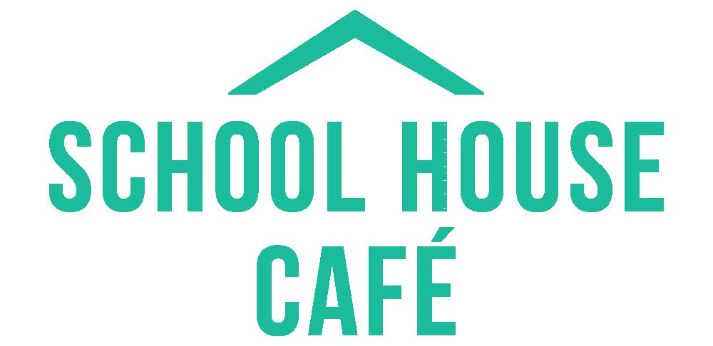 School House Café