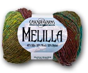 Melellia