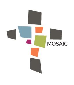 Mosaic Church Conway