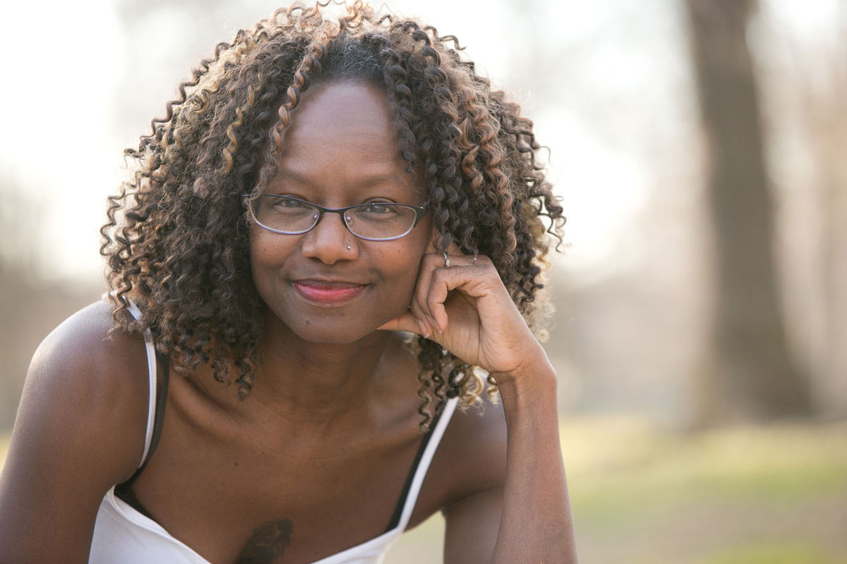 Image of                                                           Dr. Amanda                                                           Kemp.