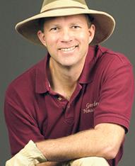 Image of                                                           George                                                           Weigel.