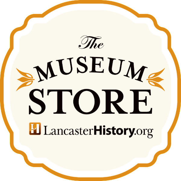 The Museum Store at LancasterHistory.org