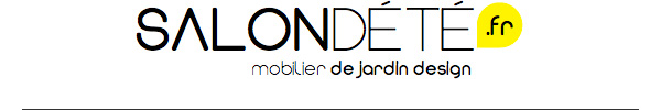SALONDETE.fr