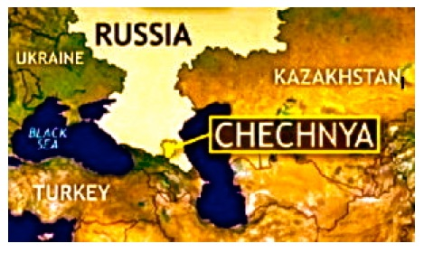 FBI Spiked Chechen Jihadi Investigation