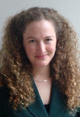 Asha Weinstein-Agrawal, PhD