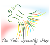 The Tutu Specialty Shop