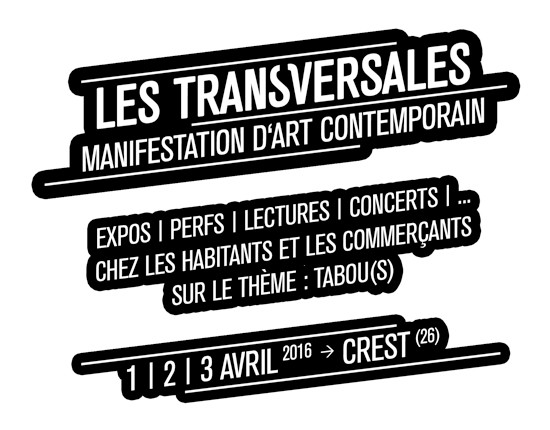Festival Les Transversales