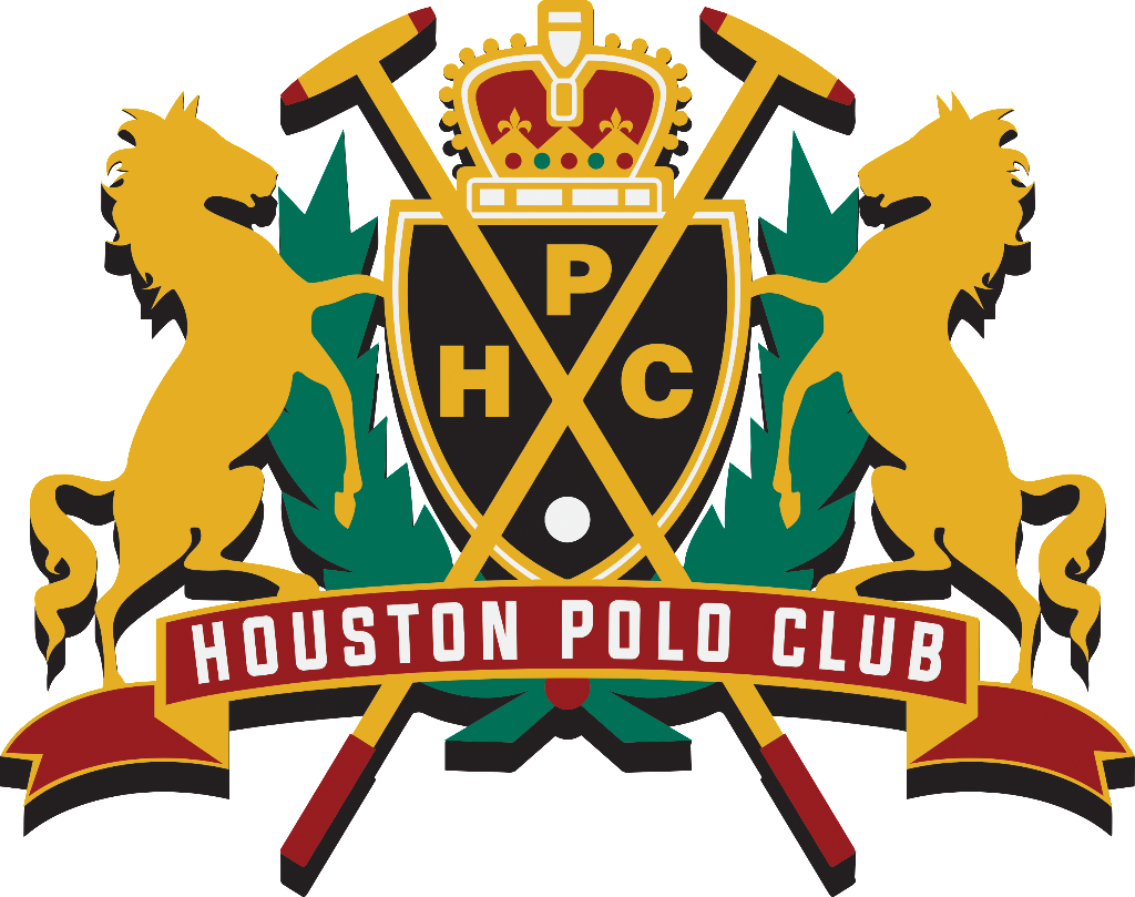 DON'T MISS OUT!! Fall Polo School Begins This Week!!