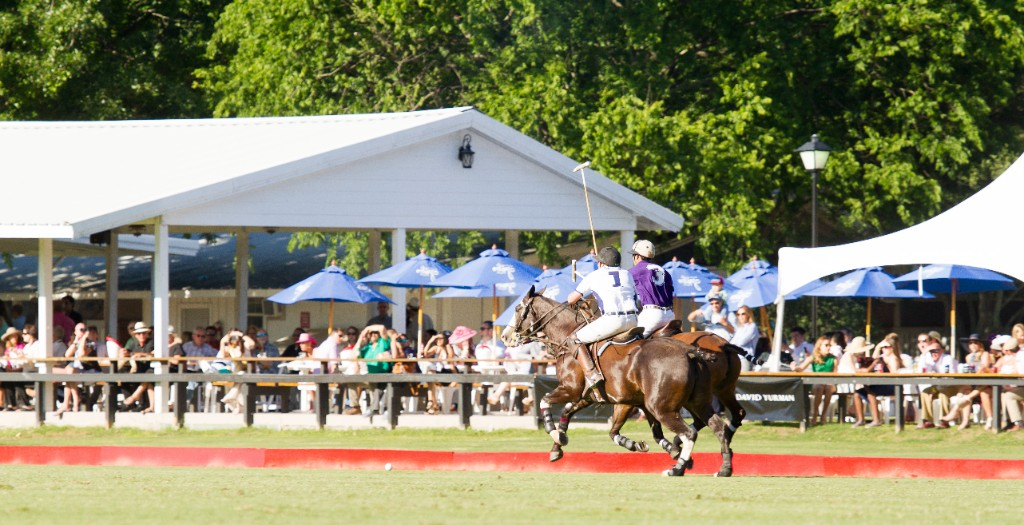 SUNDAY POLO 5/27 TICKET SPECIAL!!!